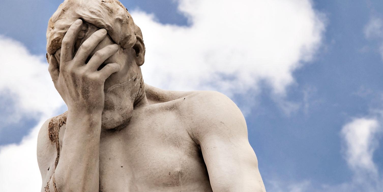 """Nieuwe ISO 9001. """"De consequentie aanpakken"""", lost in translation?"""